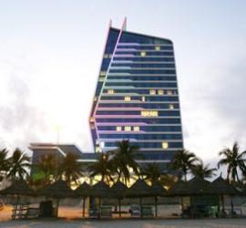Grand Tourane Hotel – Da Nang