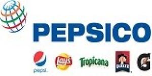PEPSICO FOODS